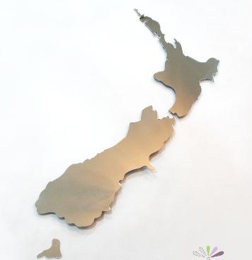 NZ-map-large.mirror