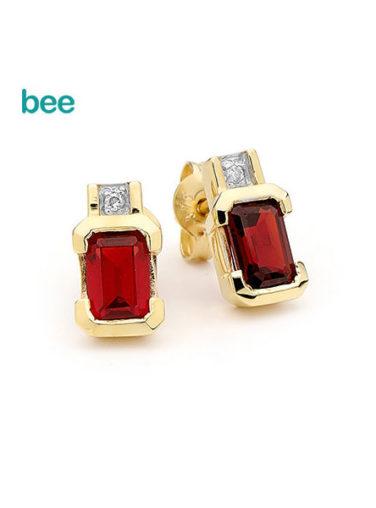 bee-earrings-ruby-a