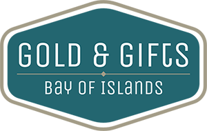 Gold n Gifts, Bay of Islands